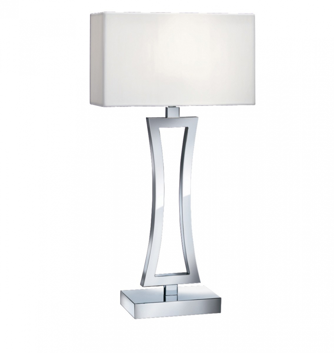 Lighting Lamps And Ceiling Lights