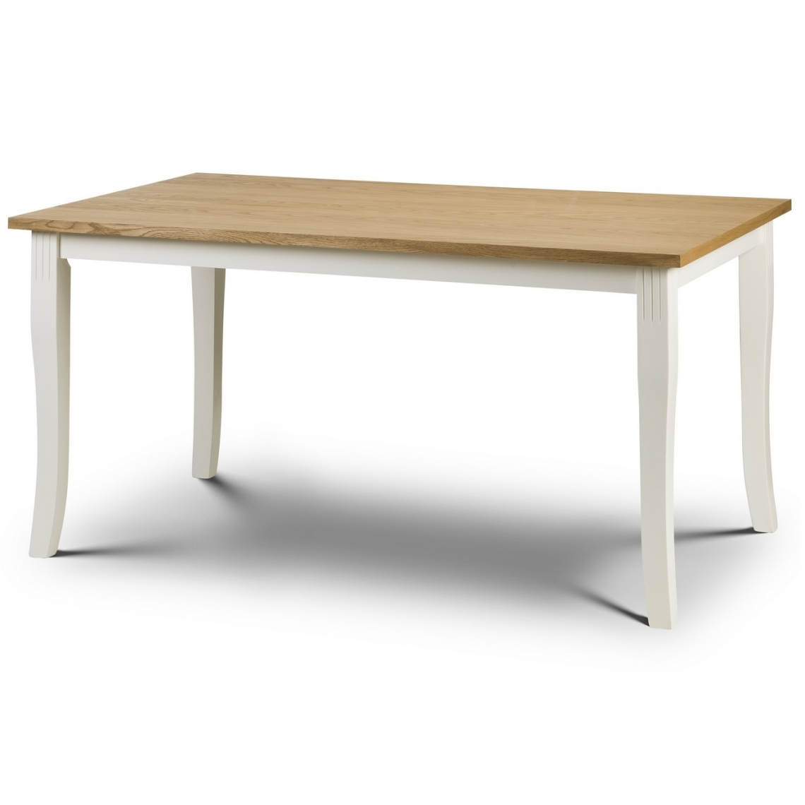 Davenport Dining Room Table