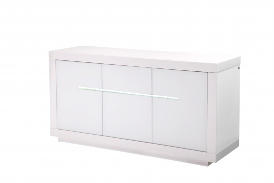 monte_carlo_sideboard_white