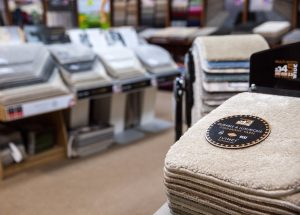 isense and invictus carpets in glasgow