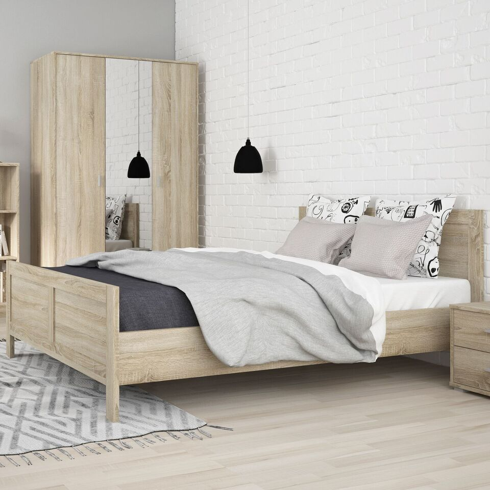 405 4YOU Bedroom oak 1_3_preview