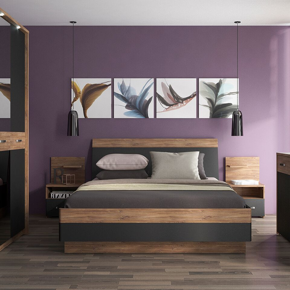 430 MONACO Bedroom 1_2_preview