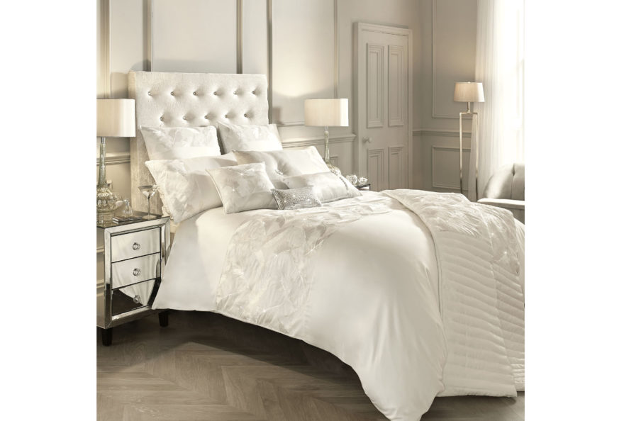 adele bedding by kylie minogue