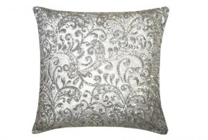 cadence cushion kylie minogue