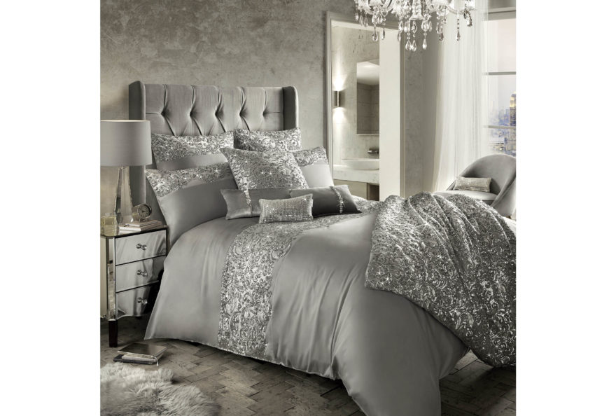 cadence bedding kylie minogue