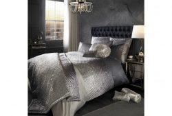 Kylie Minogue Gia Bedding