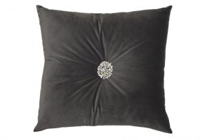 kylie minogue narissa slate cushion