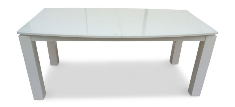 azure_ext_dining_table_-_180-240cm_closed.