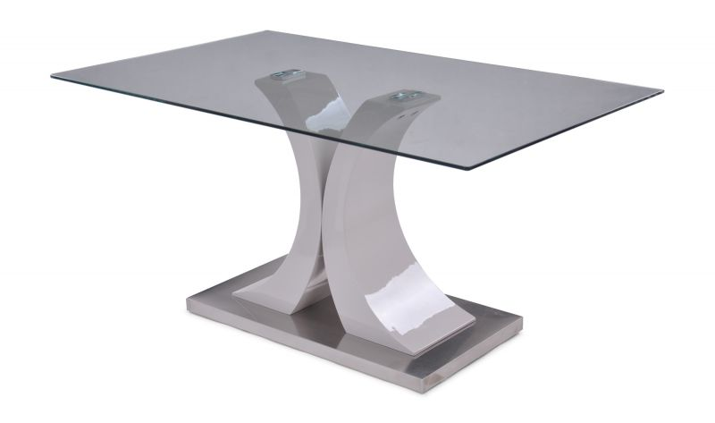 caprice_dining_table