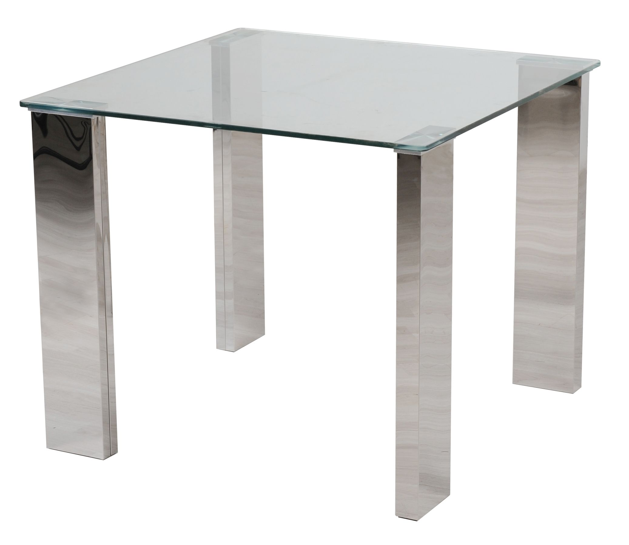 square glass dining table. Dakota Square Glass Dining Table A