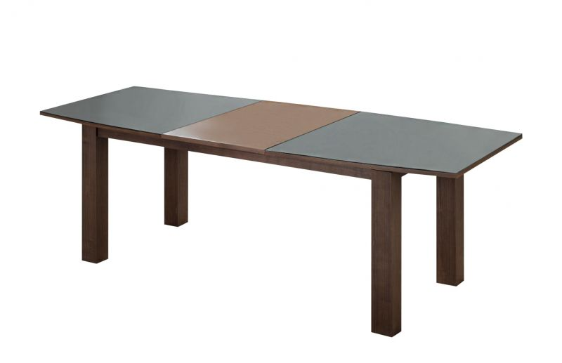 doulton_ext_dining_table_-_180-240cm.