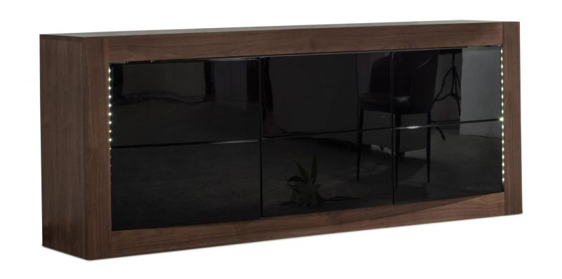 doulton_sideboard_with_led_walnut.