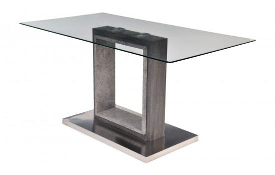 hilton_dining_table