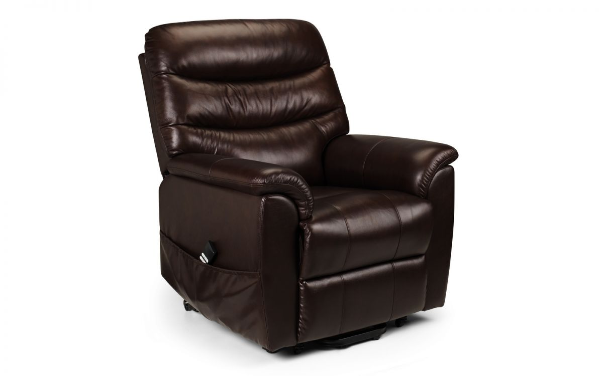 pullman-leather-recliner-image-1