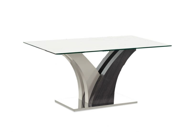 salvador_dining_table_grey_1