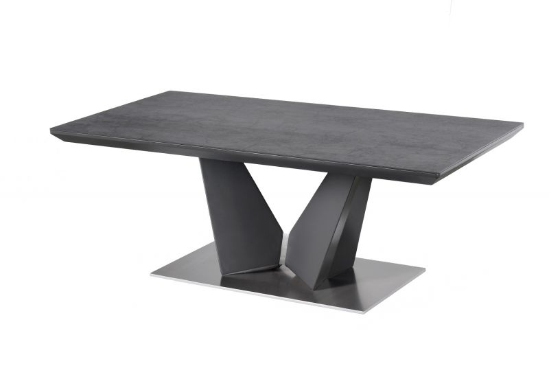 westin_ceramic_ext_dining_table_grey_1