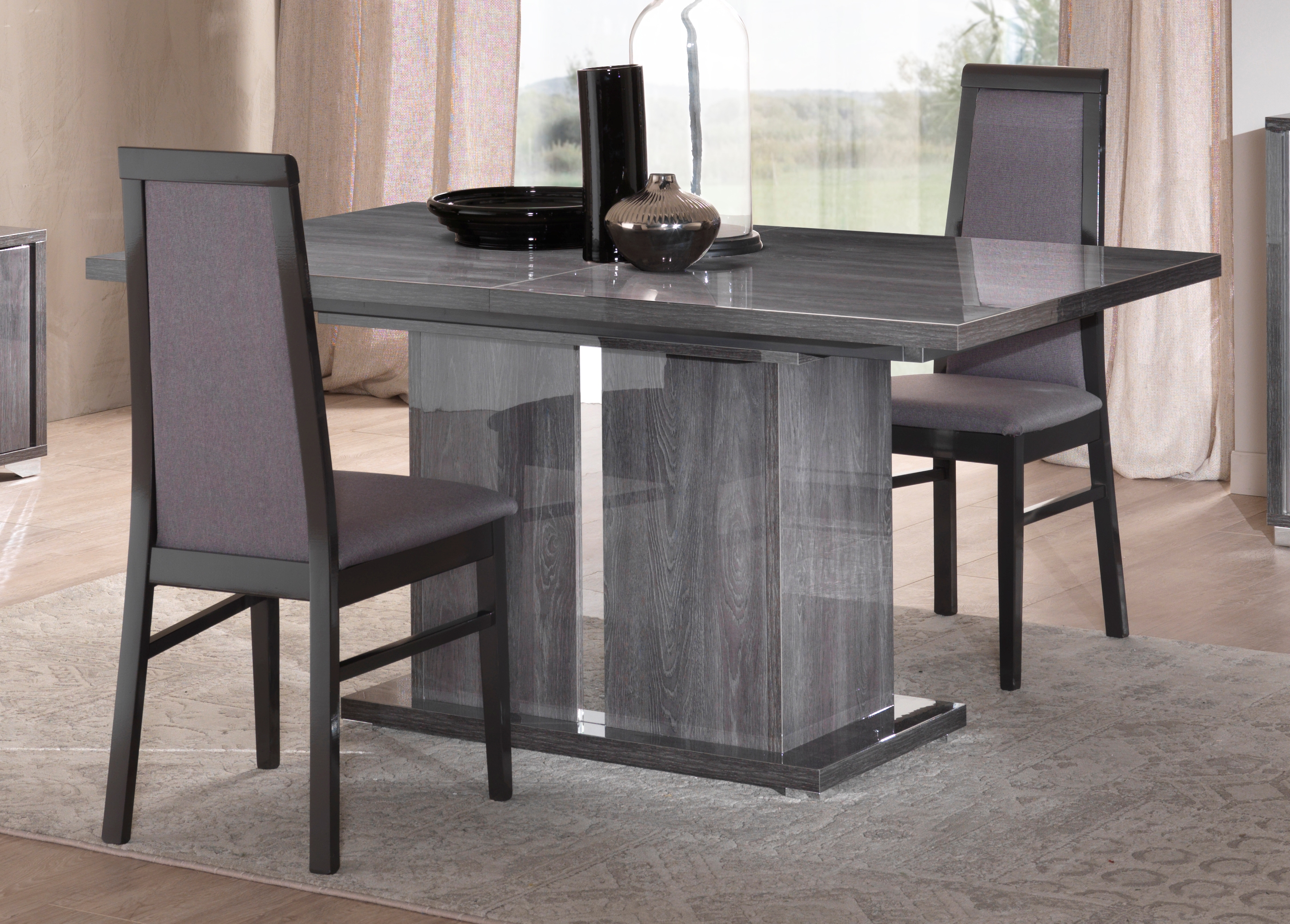 Armony dining table 2