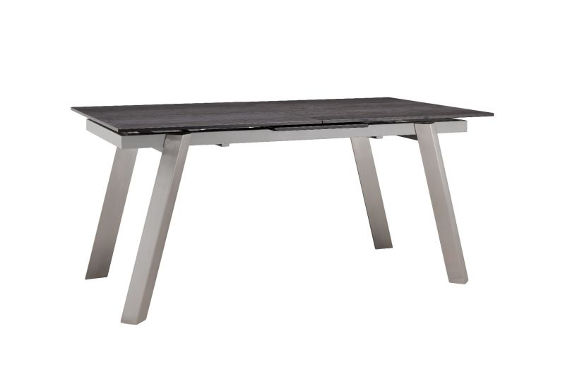 agata_ext_table_perspective_close