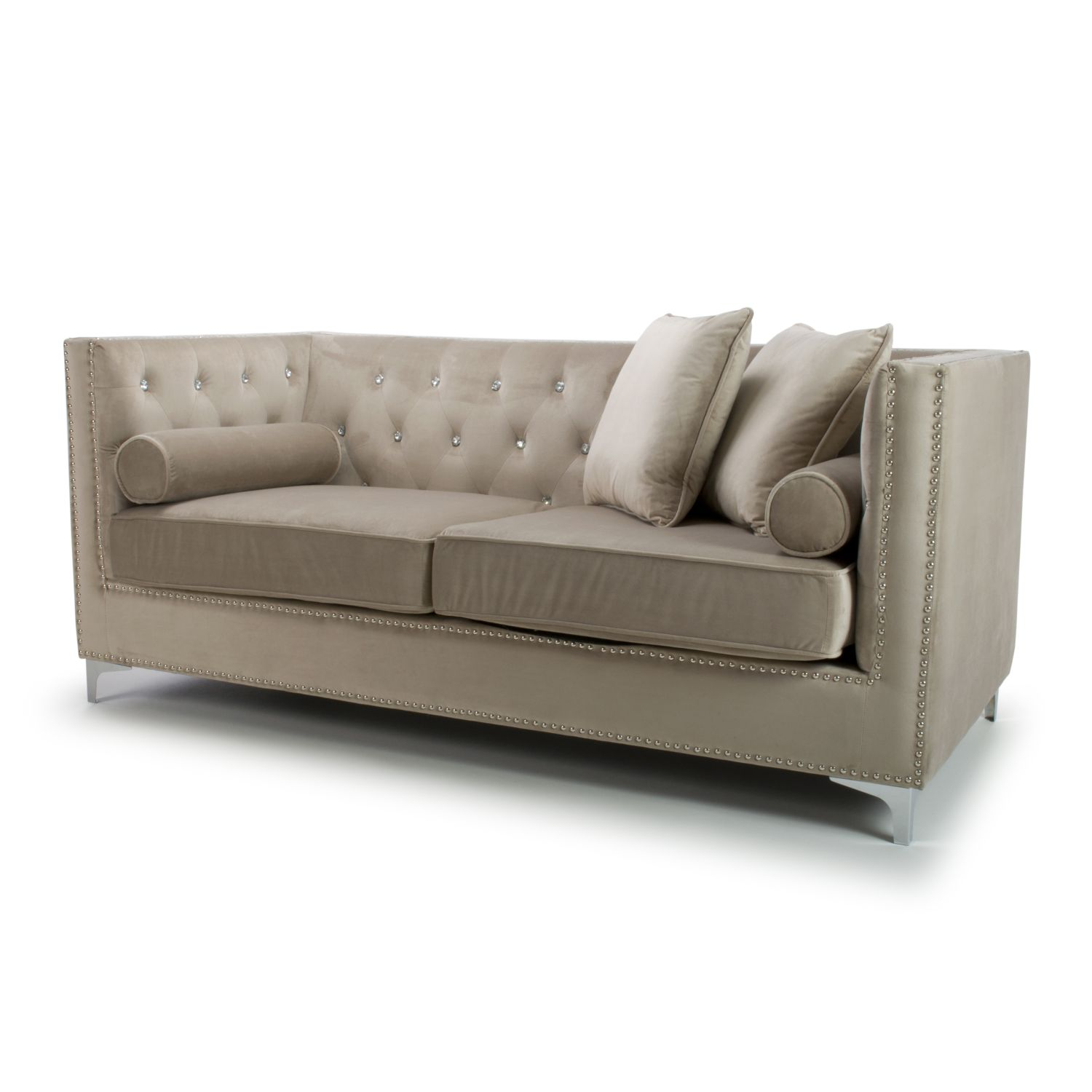 3 seater mink6