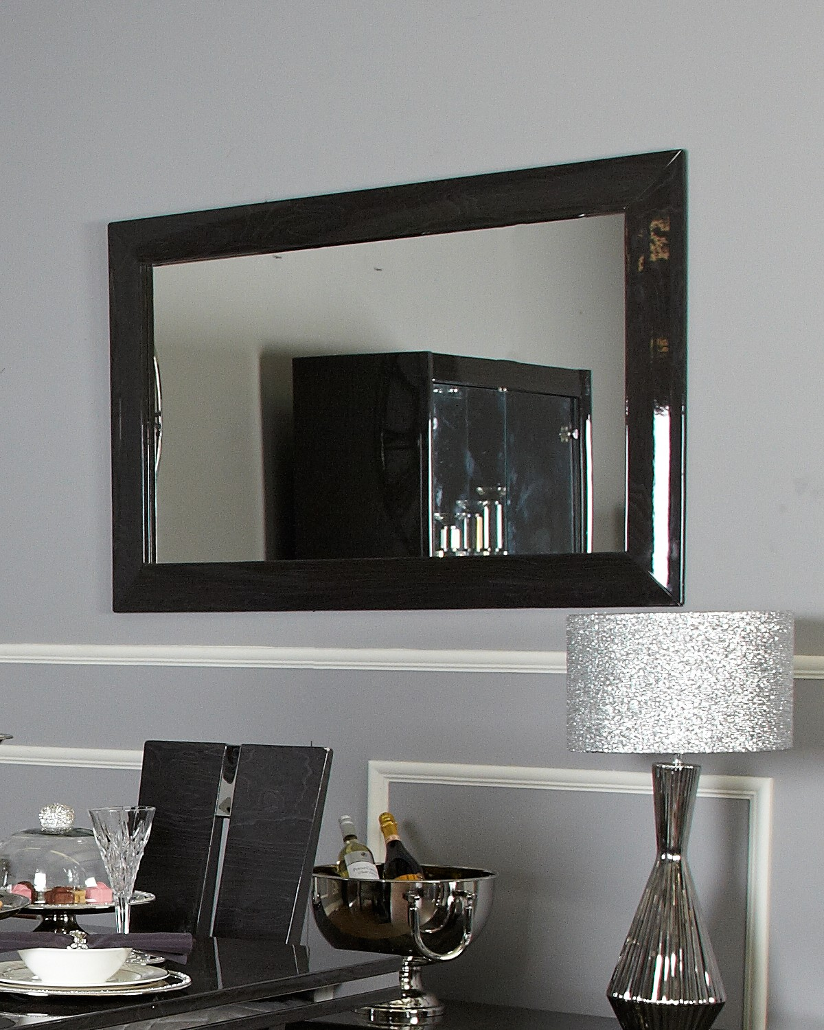 aria_dark_grey_walnut_wall_mirror