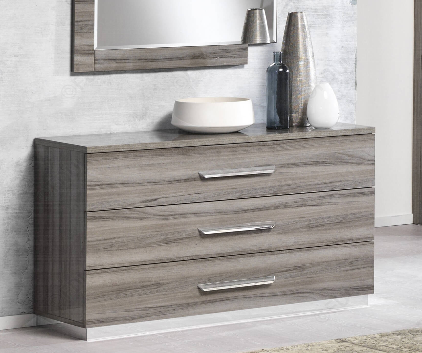 beverly-dressing-table-3-drawers-02
