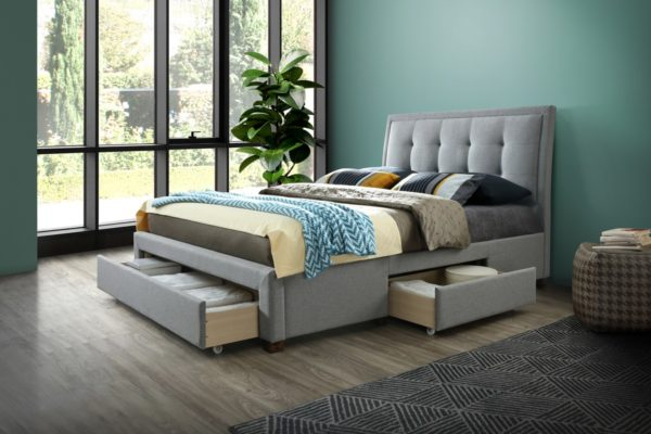 SHE_Shelby-Bed_RS-600×400