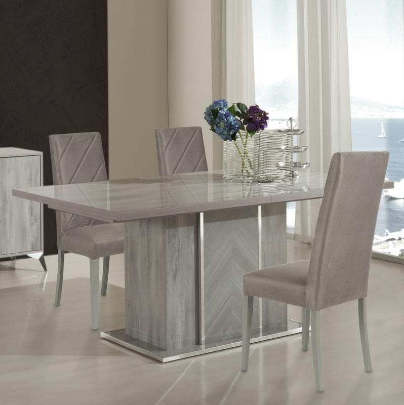 alexa-light-grey-shining-dininig_table