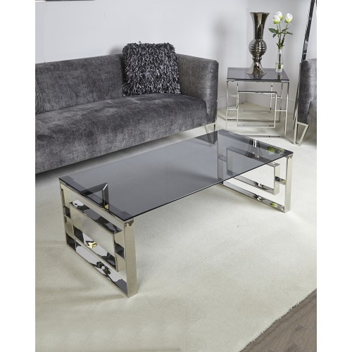 value_apex_stainless_steel_coffee_table