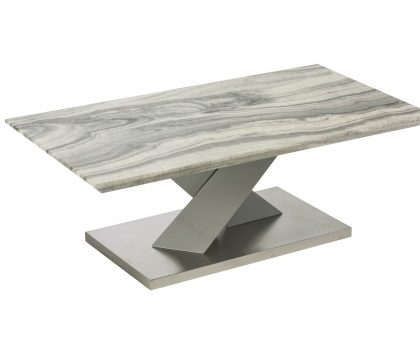 Mereno Granite Coffee Table