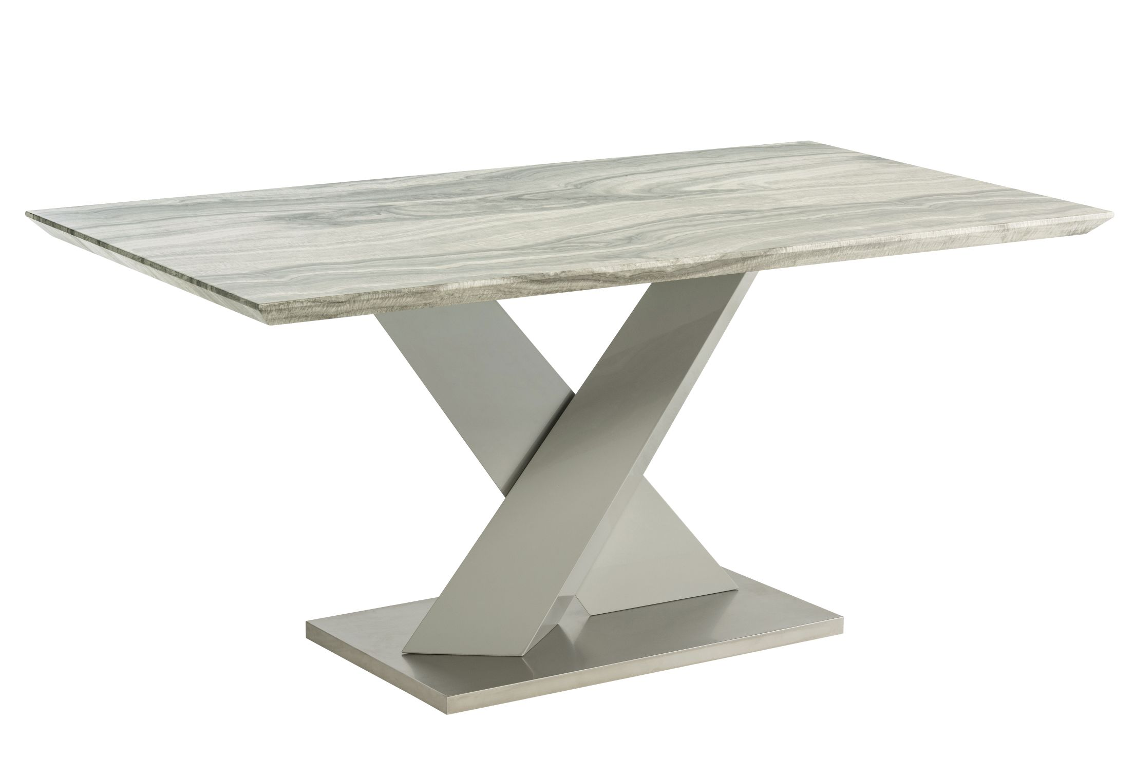 Merano Dining Table only