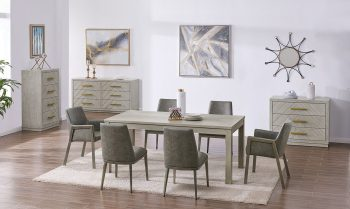 derrys furniture gilroy wooden dining room furniture