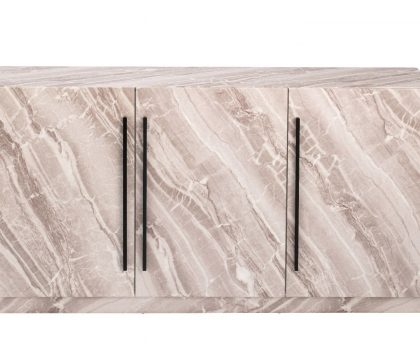 derrys furniture nuna large sideboard
