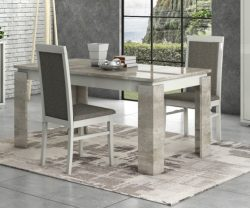 San Martino Palladio Dining Table