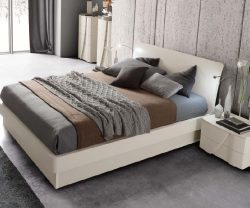 Camel Group Luna Eclisse Bed