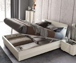 Camel-Luna-White-Ash-Italian-Eclisse-Bed-with-Storage