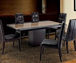 hermes dining table stone international