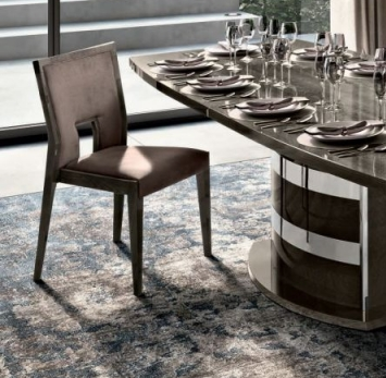 AMBRA-DINING-CHAIR